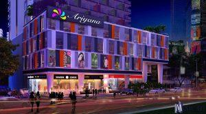 ariyana_nha_trang shopping