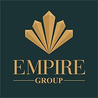 Logo Empire 200x200