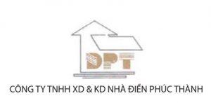 dien phuc thanh