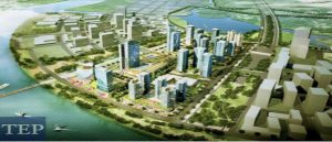 khu-2a-eco-smart-city